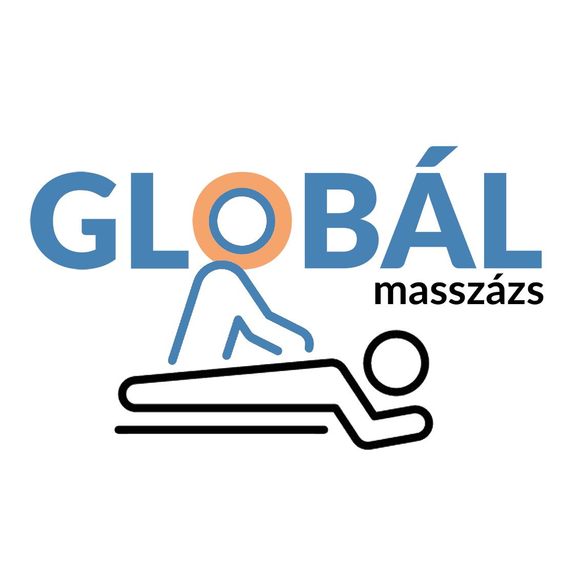 Globál masszázs